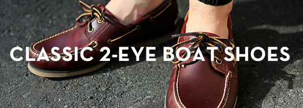 2-eye-boat-shoes